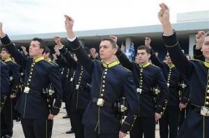 Στρατιωτική Σχολή Ευελπίδων, ΣΣΕ, ΑΣΕΙ