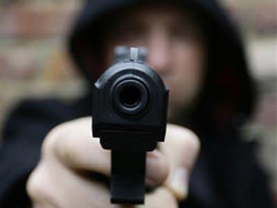 http://www.ekeo.gr/wp-content/uploads/2010/04/pointing-gun.jpg