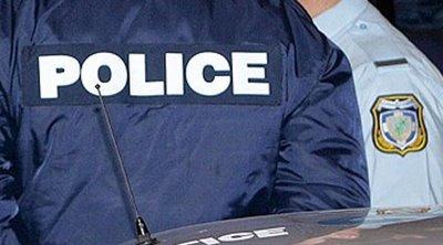 Στο Αιγάλεω και όχι στη  Νάουσα βρέθηκε η 17χρονη που αναζητούνταν