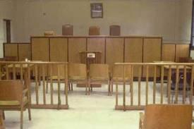Εισαγγελία Ιωαννίνων Παράνομος διορισμός Πανεπιστήμιο Ιωαννίνων