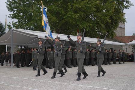 ΣΜΥ Σχολή Μονίμων Υπαξιωματικών