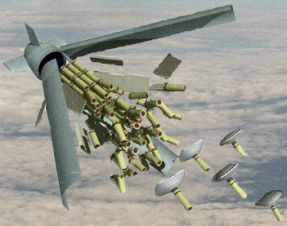 cluster-bombs.jpg