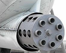 Καλώς ήρθατε GAU-8-A_Avenger_-Gatling-gun