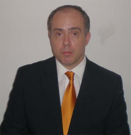 Στέφανος Μουζουράκης
