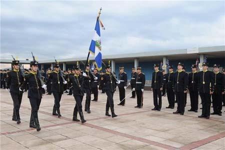 Στρατιωτικές Σχολές Αριθμός Εισακτέων 2012 2013