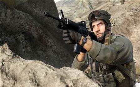 πολεμικά παιχνίδια online free war games