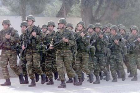 ΕΜΘ ΕΠΟΠ Εθελοντές Μακράς Θητείας Ελλληνική Πολιτοφυλακή