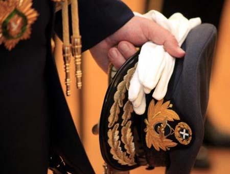 Στρατιωτικές Σχολές Αστυνομικές Σχολές Μειώσεις Απολύσεις