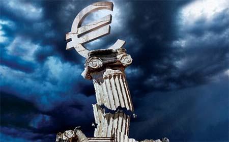Ελληνικό Χρέος