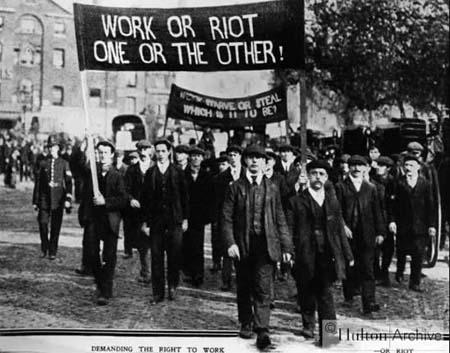 Διαδηλώσεις Ταραχές Συγκρούσεις